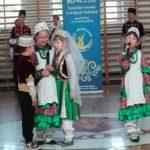 foto: Występy zespołów folklorystycznych w sokołowskich szkołach - IMG 20160520 105836 150x150