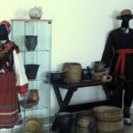 foto: Inauguracja XV Europejskich Nadbużańskich Spotkań Folklorystycznych - IMG 7096 150x150