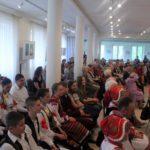 foto: Inauguracja XV Europejskich Nadbużańskich Spotkań Folklorystycznych - IMG 7130 150x150