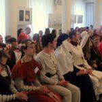 foto: Inauguracja XV Europejskich Nadbużańskich Spotkań Folklorystycznych - IMG 7132 150x150