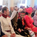 foto: Inauguracja XV Europejskich Nadbużańskich Spotkań Folklorystycznych - IMG 7138 150x150