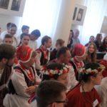 foto: Inauguracja XV Europejskich Nadbużańskich Spotkań Folklorystycznych - IMG 7140 150x150