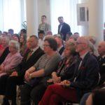 foto: Inauguracja XV Europejskich Nadbużańskich Spotkań Folklorystycznych - IMG 7153 150x150