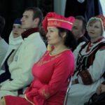 foto: Inauguracja XV Europejskich Nadbużańskich Spotkań Folklorystycznych - IMG 7164 150x150