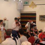 foto: Inauguracja XV Europejskich Nadbużańskich Spotkań Folklorystycznych - IMG 7169 150x150