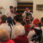 foto: Inauguracja XV Europejskich Nadbużańskich Spotkań Folklorystycznych - IMG 7171 150x150