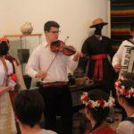 foto: Inauguracja XV Europejskich Nadbużańskich Spotkań Folklorystycznych - IMG 7175 150x150