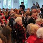 foto: Inauguracja XV Europejskich Nadbużańskich Spotkań Folklorystycznych - IMG 7188 150x150