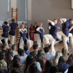 foto: Występy zespołów folklorystycznych w sokołowskich szkołach - IMG 7392 150x150