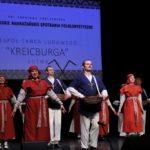 foto: Prezentacje konkursowe XV ENSF - IMG 7733 150x150