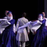 foto: Prezentacje konkursowe XV ENSF - IMG 7747 150x150