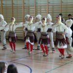 foto: Występy zespołów folklorystycznych w sokołowskich szkołach - IMG 9020 150x150