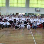 foto: Występy zespołów folklorystycznych w sokołowskich szkołach - IMG 9128 150x150