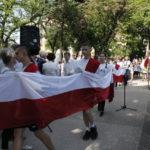 foto: Finisz IV Sztafety Niepodległości - MG 5639 150x150