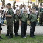 foto: Finisz IV Sztafety Niepodległości - MG 5643 150x150