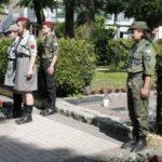 foto: Finisz IV Sztafety Niepodległości - MG 5644 150x150