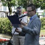 foto: Finisz IV Sztafety Niepodległości - MG 5651 150x150