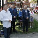 foto: Finisz IV Sztafety Niepodległości - MG 5653 150x150