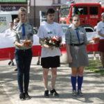 foto: Finisz IV Sztafety Niepodległości - MG 5655 150x150