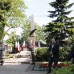 foto: Finisz IV Sztafety Niepodległości - MG 5662 150x150