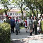 foto: Finisz IV Sztafety Niepodległości - MG 5666 150x150