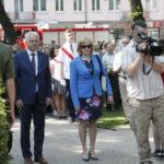 foto: Finisz IV Sztafety Niepodległości - MG 5672 150x150