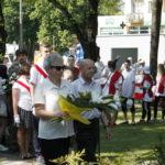 foto: Finisz IV Sztafety Niepodległości - MG 5678 150x150