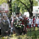 foto: Finisz IV Sztafety Niepodległości - MG 5683 150x150