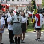 foto: Finisz IV Sztafety Niepodległości - MG 5687 150x150