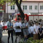 foto: Finisz IV Sztafety Niepodległości - MG 5689 150x150