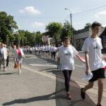 foto: Finisz IV Sztafety Niepodległości - MG 5700 150x150