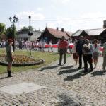 foto: Finisz IV Sztafety Niepodległości - MG 5709 150x150
