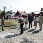 foto: Finisz IV Sztafety Niepodległości - MG 5711 150x150