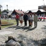 foto: Finisz IV Sztafety Niepodległości - MG 5719 150x150