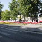foto: Finisz IV Sztafety Niepodległości - MG 5727 150x150