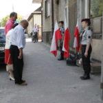 foto: Finisz IV Sztafety Niepodległości - MG 5731 150x150