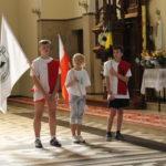 foto: Finisz IV Sztafety Niepodległości - MG 5732 150x150