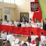 foto: Finisz IV Sztafety Niepodległości - MG 5759 150x150