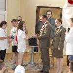 foto: Finisz IV Sztafety Niepodległości - MG 5771 150x150