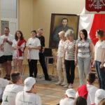 foto: Finisz IV Sztafety Niepodległości - MG 5783 150x150