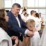foto: Finisz IV Sztafety Niepodległości - MG 5787 150x150