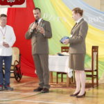 foto: Finisz IV Sztafety Niepodległości - MG 5791 150x150