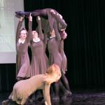 foto: Święto Tańca w Sokołowskim Ośrodku Kultury - OL8A2671 150x150