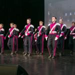 foto: Święto Tańca w Sokołowskim Ośrodku Kultury - OL8A2694 150x150