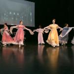 foto: Święto Tańca w Sokołowskim Ośrodku Kultury - OL8A2715 150x150