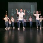 foto: Święto Tańca w Sokołowskim Ośrodku Kultury - OL8A2774 150x150