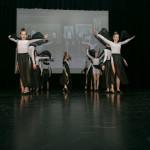foto: Święto Tańca w Sokołowskim Ośrodku Kultury - OL8A2873 150x150