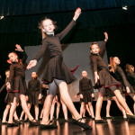 foto: Święto Tańca w Sokołowskim Ośrodku Kultury - OL8A2957 150x150