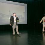 foto: Święto Tańca w Sokołowskim Ośrodku Kultury - OL8A3028 150x150
