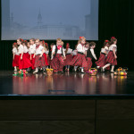 foto: Święto Tańca w Sokołowskim Ośrodku Kultury - OL8A3078 150x150